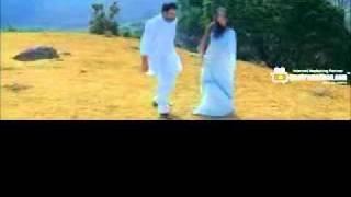 Chemparathi Kammalittu - Manikyakallu Movie Super HIT Song - YouTube.flv