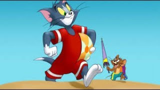 Tom and Jerry - Phim hoạt hình Tom và Jerry - Part 18