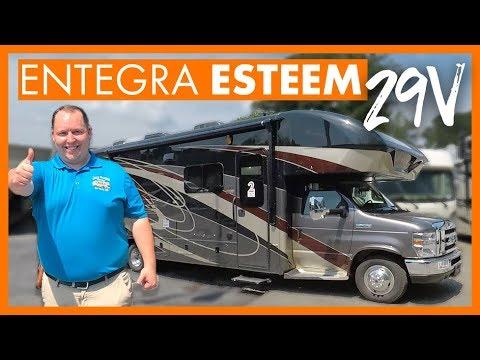 2020-entegra-coach-esteem-29v---luxury-class-c-motorhome