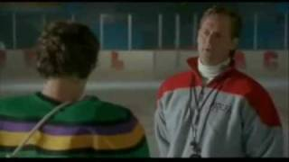 D3 Mighty Ducks Fan Made Trailer