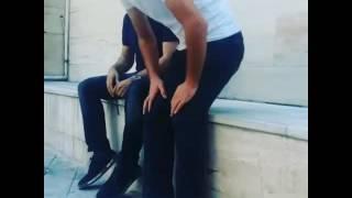 ★ Vine Türkiye ★  Ağustos 2016 HD Bölüm