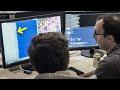30 000 MOTS DE PASSE CRACKÉS EN 5 MINUTES ! - YouTube