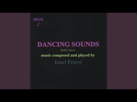 Dancing Sounds: 5