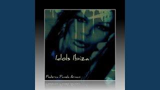 Idols Ibiza (Extend)