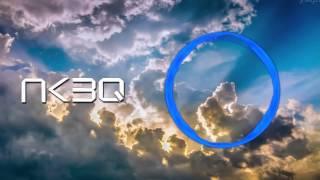 Tobu & Itro - Cloud 9 【NKBQ】