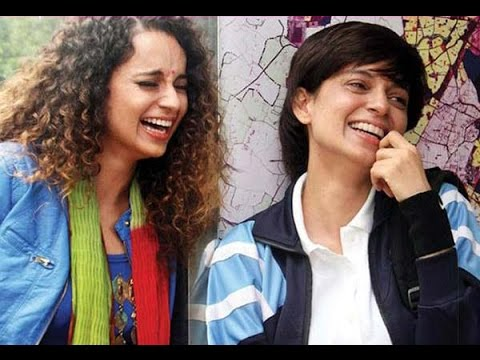 Tanu Weds Manu Returns Hd 720p Downloadgolkes