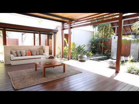 EXECUTIVE RETREATS - Niramaya Villa