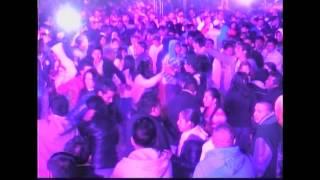 sonido condor en santa ana hueytlalpan hidalgo en vivo