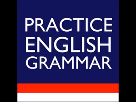 Grammar made easy: The present participle (plus spelling help!):freedownloadl.com  education, exercis, softwar, easi, spell, tutori, iso, free, teacher, student, develop, download, pattern, window, educ, intellig