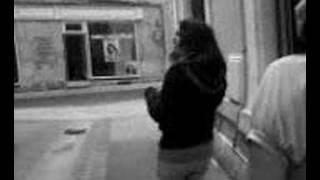 Video Dora dans Melle download MP3, 3GP, MP4, WEBM, AVI, FLV Desember 2017