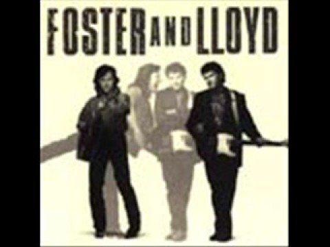 Foster & Lloyd