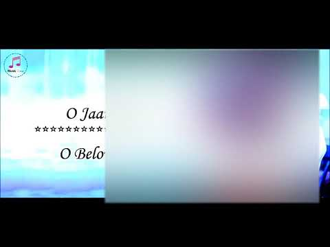 Ishqbaaz - Lyrics Song With Translation