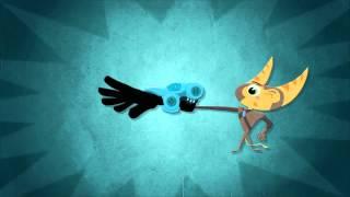 Ratchet & Clank Atrapados en el Tiempo (Varias Armas 1) Español HD