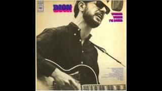Dion - It