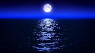 50 minutes of Sleep Music with Delta Waves: Award winning relaxation music to help you Deep Sleep.
