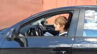 Чип-тюнинг Chevrolet Cruze 1.8 л. АКПП от ADACT(Типичные проблемы Chevrolet Cruze - плохая отзывчивость педали газа, провалы при переключении. Сделали прошивку..., 2014-07-09T20:42:24.000Z)