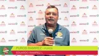 Puros Ramirez