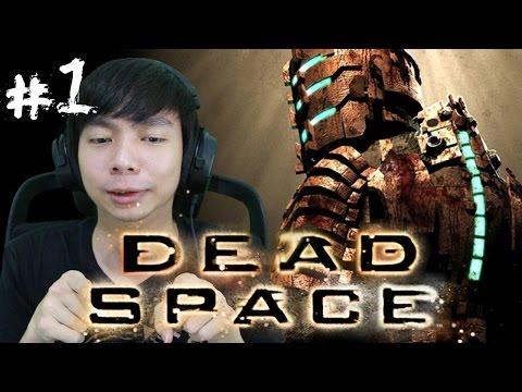 Perjalanan Baru - Dead Space - Indonesia #1