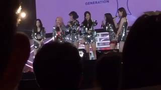 170805 Holiday To Remember - Snsd - Light Up The Sky + Ending. - Stafaband