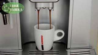 видео Кофе зерновой Лавацца Топ Класс с доставкой / Низкие цены