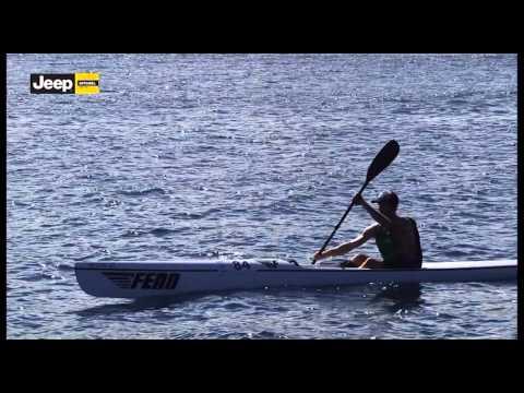 Mauritius Ocean Classic 2012 by White Hot Media