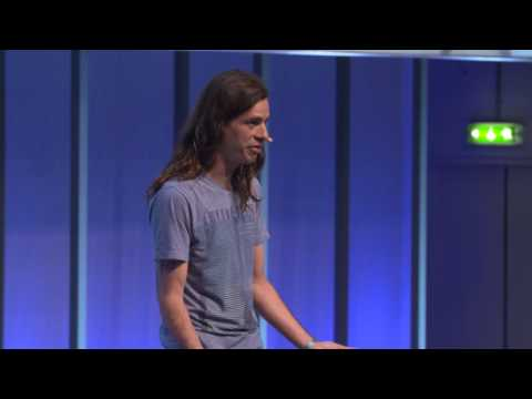 kubernetes for encoding 4k videos, google cloud next conference 2017, amsterdam