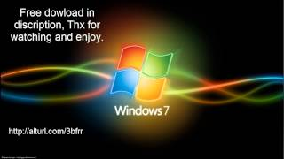 Windows 7 ULTIMATE SP1 ALL EDITIONS FREE DOWNLOAD