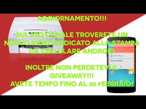 [tutorial-ita]-stampare-da-smartphone-android