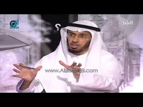 عنصرية الحضارة الغربية! | مع د. محمد العوضي والباحث مهنا المهنا في ثاني حلقات حديث الشبهات