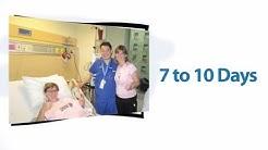 hqdefault - Kidney Transplant Programs Canada