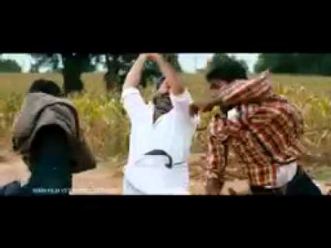 Jilla Malayalam Movie Official Trailer 2...