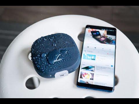 Bose SoundLink Micro Review