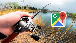 google-maps-fishing-challenge-finding-hidden-ponds-loaded-w-fish