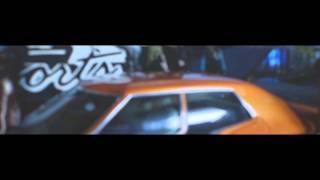 Ани Лорак - Видео с концерта