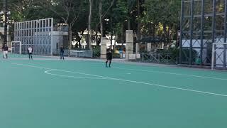 Publication Date: 2018-11-29 | Video Title: 2018 港島西九人足球四強賽 聖若瑟vs軒小 (12碼)