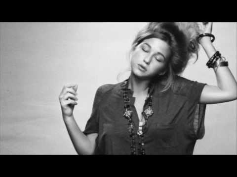 Selah Sue - Direction (2013) - De Ridder OST