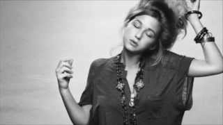 Selah Sue - Direction (2013) - De Ridder OST