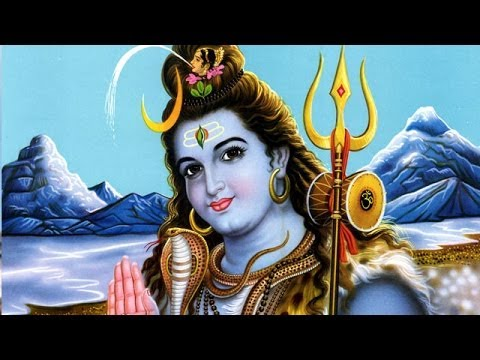 good morning bhakti song mp4 download