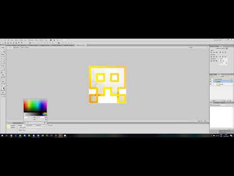 Como Transformar Imagem PNG Em Arquivo .ICO FAVICON | GGames