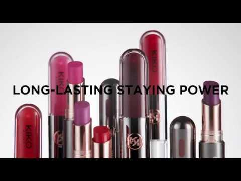 kiko-milano---unlimited-stylo-&-double-touch-lipsticks