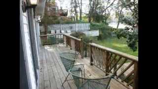 rented 2 300 month waterfront home crownsville md
