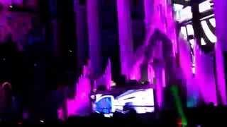 LIVE VIDEO: Armin van Buuren - Full Set @ EDC Las Vegas 2014 Kinetic Field Stage 06-20-2014 HD