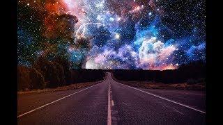 Uzay nedir? Uzay hakkında bilinmeyen gerçekler