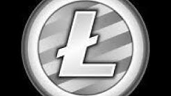 3 Best/Highest Paying Litecoin Faucets 2020 ???!!!