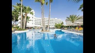 allsun Hotel Eden Alcudia, Mallorca/Alcudia