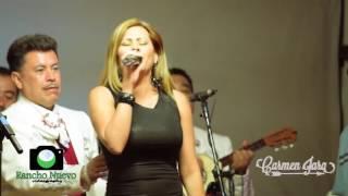 La Yaquesita Dialecto Yaqui - Carmen Jara