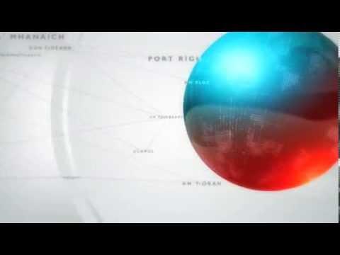 BBC Regional News Gaelic Full Length