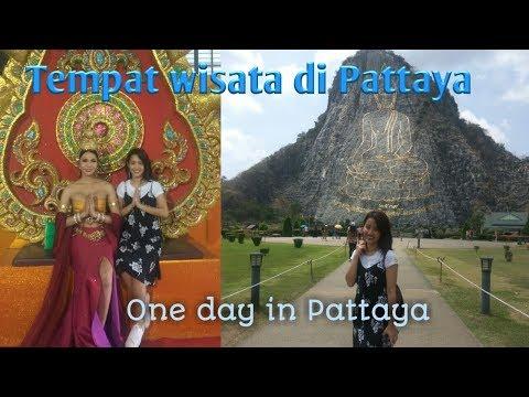 jelajah-wisata-di-pattaya-thailand-dalam-1-hari