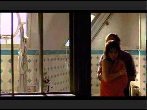 una notte a Parigi sesso videobella rossa pompino