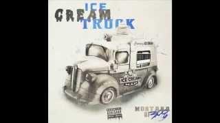 Montana of 300 - Ice Cream Truck (Instrumental)